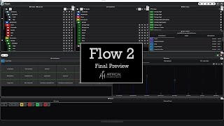 Introducing Flow+ app - Quick review - Final version