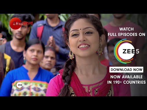 Joyee - জয়ী | Bangla Serial - Best Scene | EP - 387 | 4th Nov, 2018 | #ZeeBangla