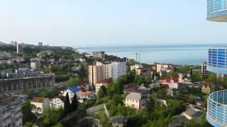 Купить квартиру недорого в Сочи(Квартира в доме бизнес класса прямо у моря.Первая береговая линия.Квартира с застекленной лоджиейСкоростн..., 2016-05-06T07:29:41.000Z)