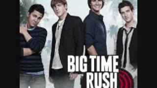 Big Time Rush-Count On You ft. Jordin Sparks