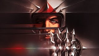 Top 10 Action Movies of the 1970s
