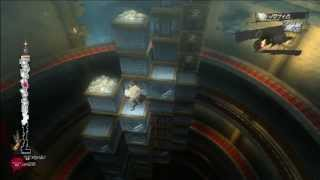 Catherine - Complete Walkthrough 720p (No Commentary) (Xbox 360)
