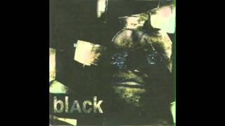 Black - Black (1997) (Full Album) also Substance D