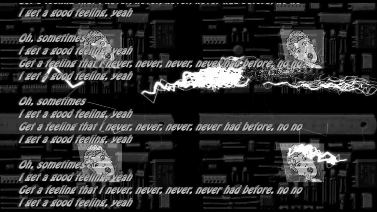 Avicii – Levels Lyrics | Genius Lyrics