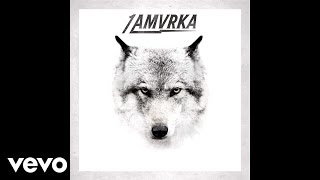 1 AMVRKA - Raised In The Wild (Acoustic / Audio)