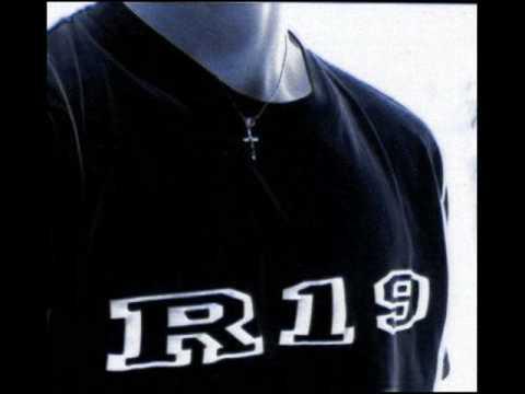 R19 Recordz  Ofa Mai A