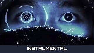 Download Alan Walker - The Spectre (Instrumental)