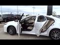 2016 Lexus ES 350 Palatine, Arlington Heights, Barrington, Glenview, Schaumburg, IL 34189A