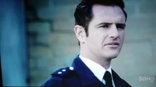 Wentworth Season 4 Episode 5 Trailer