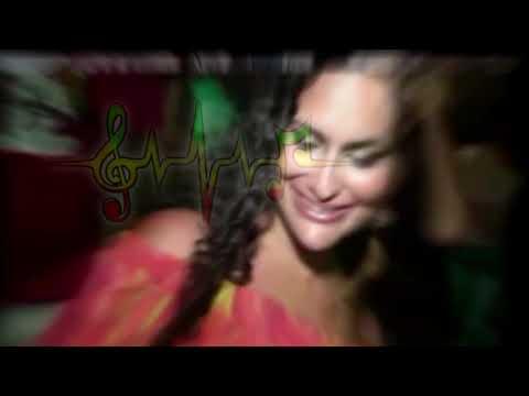 REGGAE MUSIC,OS IMORTAIS POR MISTER KLEBBER - OFFICIAL VIDEO (HD)