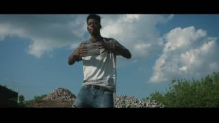 Trotter Gang - From The Mud (Official Music Video) Directed by Trock