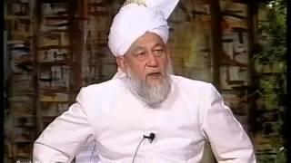 Urdu Tarjamatul Quran Class #180, Surah Al-Mu'minun (29-62) Al-Nur (1-3)