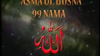Sholawat habib syech Abd Qadir asegaf.(1)