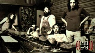 Steely Dan - Peg (Extended Mix) (HD)