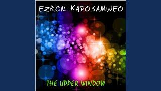 The Upper Window. Pt. 7