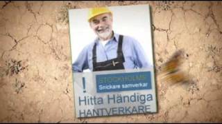 Смотреть видео Snickare Stockholm