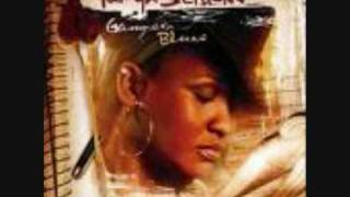 Tanya Stephens - The other cheek