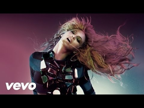 Major Lazer, Skrillex ft. Beyonce - Energy (Audio) New Song 2016