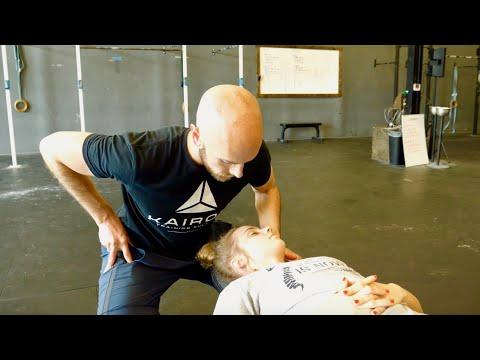 45 Minutes Of Chiropractic Adjustments - Denver Chiropractor