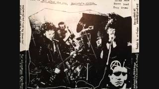 Discharge - Society