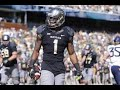 Corey CoCo Coleman 2014 Highlights