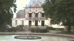 SAINT - AMAND LES EAUX 1995