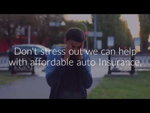 Cheap Auto Insurance In Florida Rates From 30month
