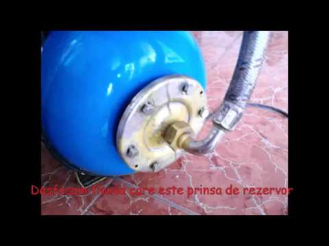 Depozit-Online Tel: 0372.880.000 FILM PREZENTARE PLACA COMPACTOARE LUMAG RP 1100 PRO from YouTube · Duration:  51 seconds