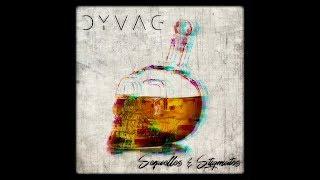 DYVAG - 02 Cours Forrest ! (Séquelles et Stigmates)
