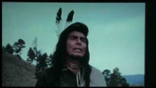 I Will Fight No More Forever: Chief Joseph Surrenders thumbnail