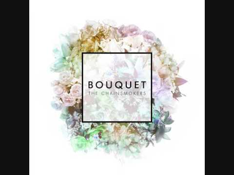 The Chainsmokers - Bouquet - EP | PREVIEW + DOWNLOAD LINK