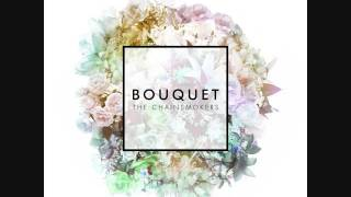 Download lagu The Chainsmokers Bouquet EP PREVIEW DOWNLOAD LINK MP3