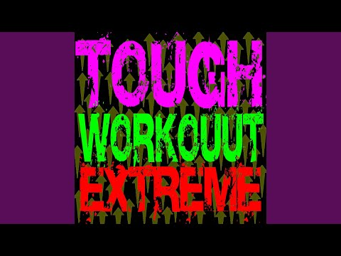 We Will Rock You (Extreme Workout Mix)