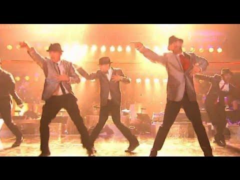 Macy's Stars of Dance 2012  DWTS Season 14  Travis Wall, Kenny Wormald, tWitch, Misha Gabriel