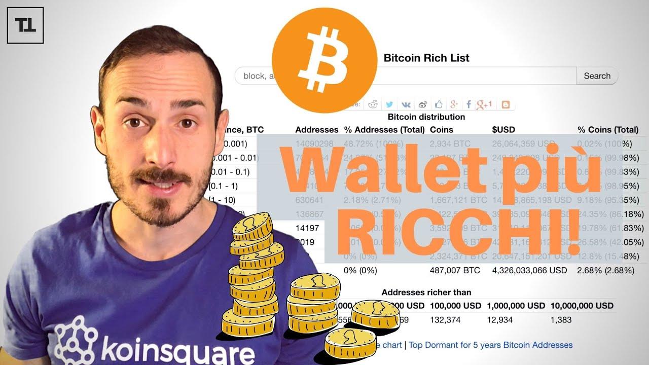 La moneta virtuale del futuro