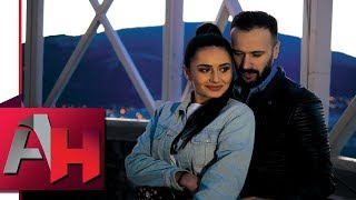 ALEN HASANOVIC FT. BELMA KARSIC - KO SAM JA TEBI SAD (OFFICIAL VIDEO) NOVO! 2019