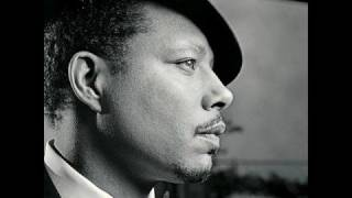 Watch Terrence Howard She Was Mine video
