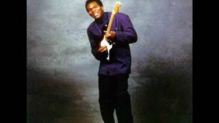 Robert Cray- Right Next Door (Because Of Me).wmv