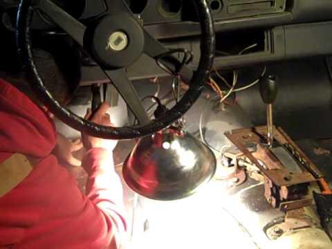 1967 floor pan remove and install doovi for 1981 camaro floor pans