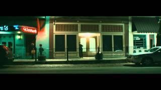 Puncture - Trailer