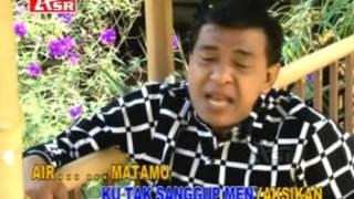 Imam S  Arifin  - Air Mata Perpisahan ( Karaoke ) MP3