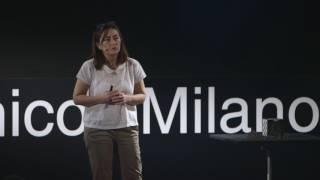 Overcrowded orbits and debris growth problem solving | Michèle Lavagna | TEDxPolitecnicodiMilanoU