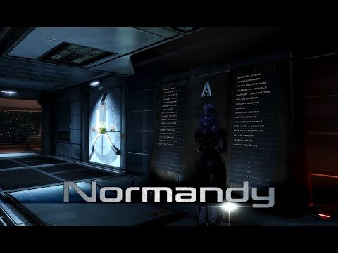 mass effect 3, music, ost, soundtrack, ambient music, extended, reapers destroyed, ending, ambient, memorial, a future that many will never see extended