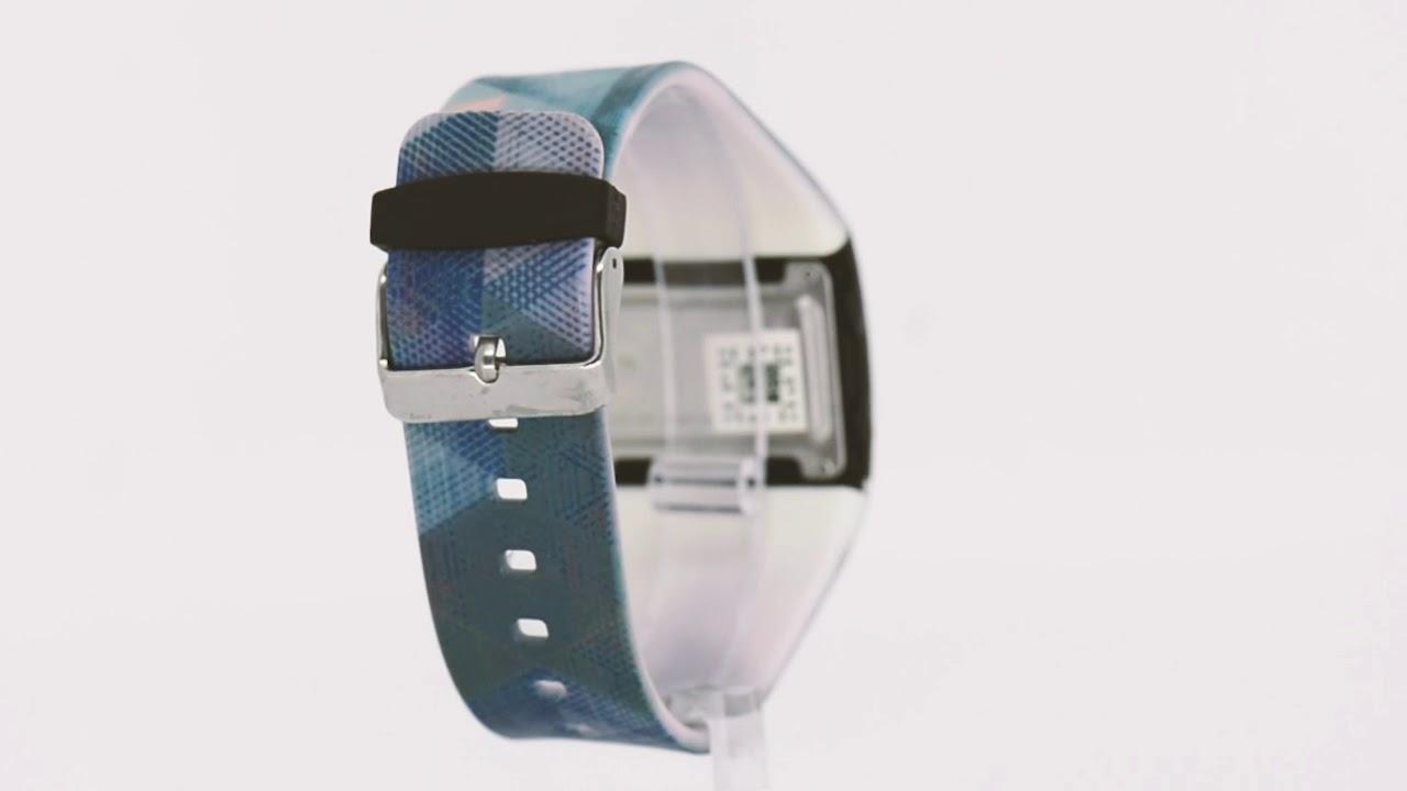 c86dbd0e819 Relógio Technos Mariner HSB001 8P - Eclock - YouTube
