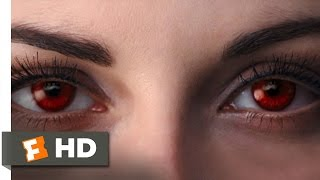 Twilight: Breaking Dawn Part 1 (9/9) Movie CLIP - Bella's Transformation (2011) HD