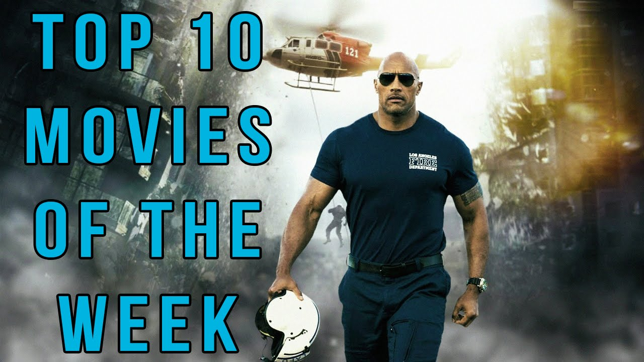 week 6 film and popular cinema Discover the most popular movies released on sunday, 6 march 1988 on takemebackto.