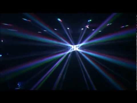splendor RGB de chez nicols partie 2
