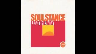 Soulstance - Toka A Bola