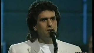 Toto Cutugno Insieme:1992 Eurofestival 1990
