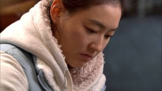 Park Sun-Joo(박선주) _ Heaven, Earth & Man(천지인) (Fermentation Family OST)